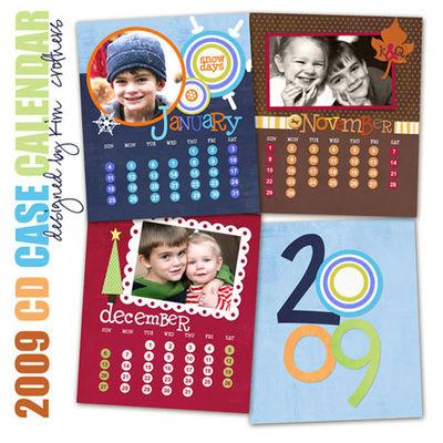 CD_Case_Calendar_KCrothers1