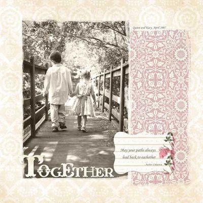 Together_web