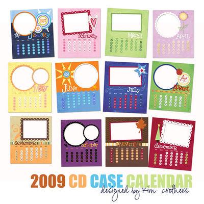 CD_Case_Calendar_KCrothers2