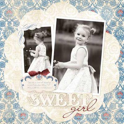 Sweet_girl2_web
