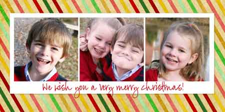 Christmas_card08_web