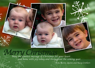 Christmas_card2004_web
