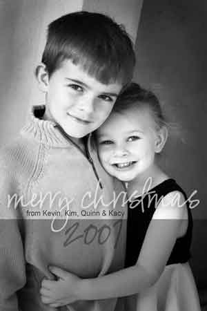 2007christmascard_web