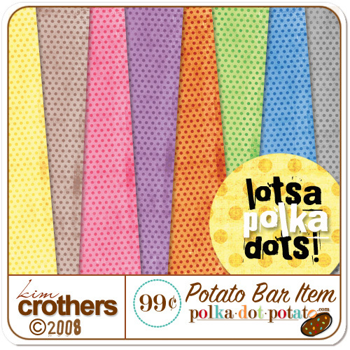 Lotsa_polka_dots